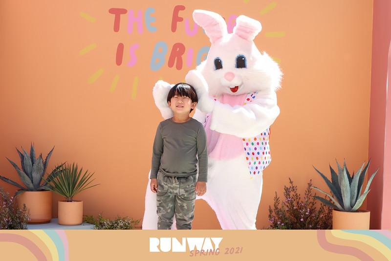 Easter-165.jpg