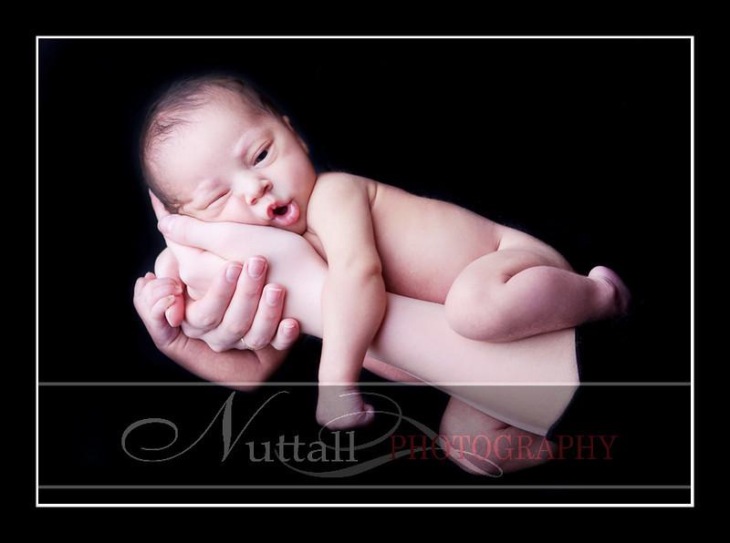 Noah Newborn 04.jpg
