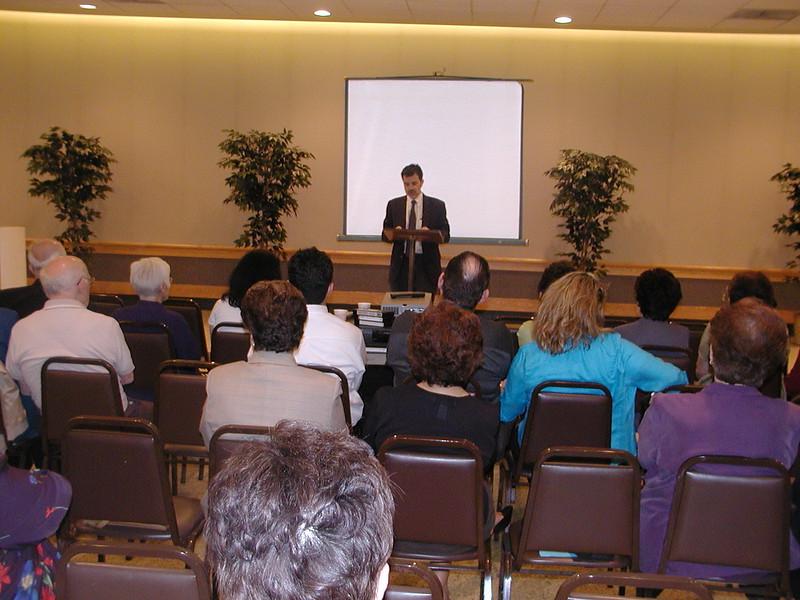 2004-04-18-Notable-Speaker-Series_005.jpg