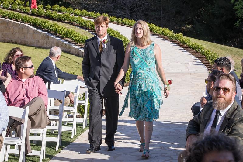 Leach Wedding-1127.jpg