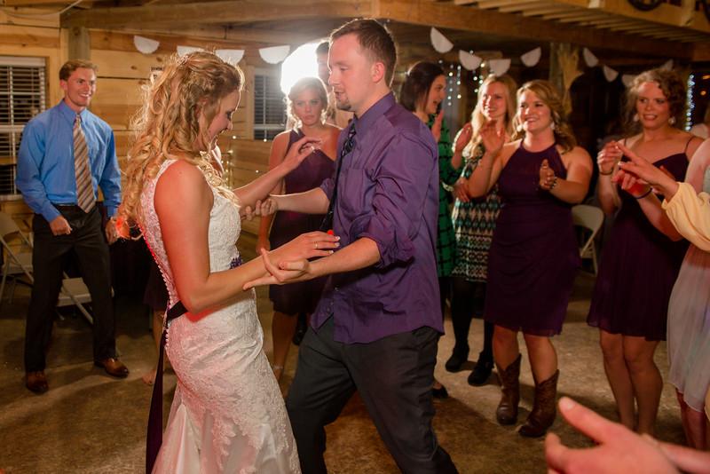 2017-05-19 - Weddings - Sara and Cale 3529.jpg