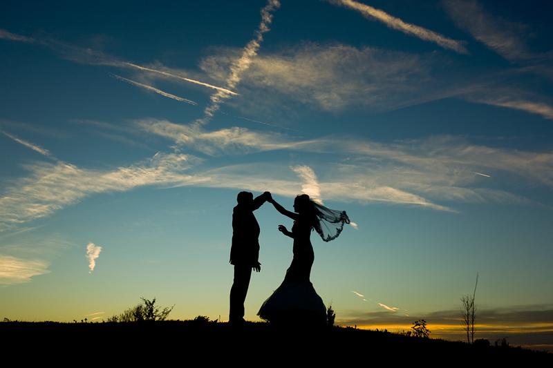 wedding-photographer-maidensbard-sunset-essex-(47).jpg