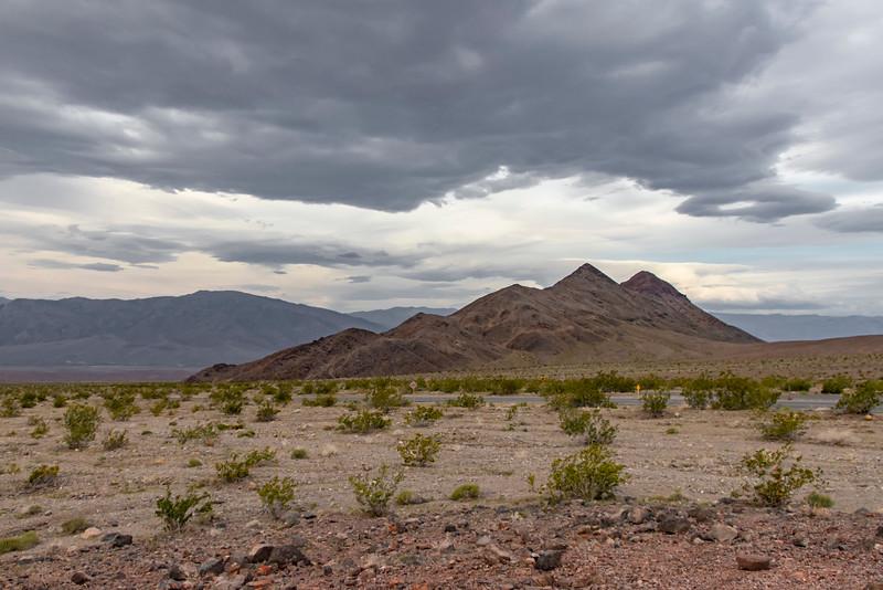 Death-valley-.jpg