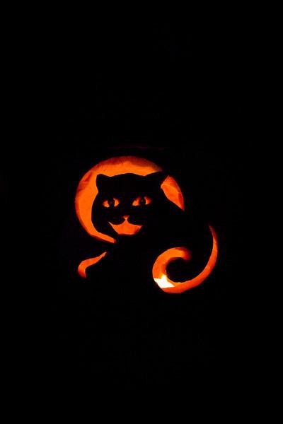 halloween at the beyers (49 of 56).jpg