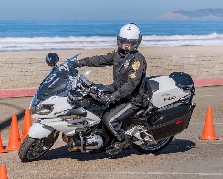 Rider 31-13.jpg