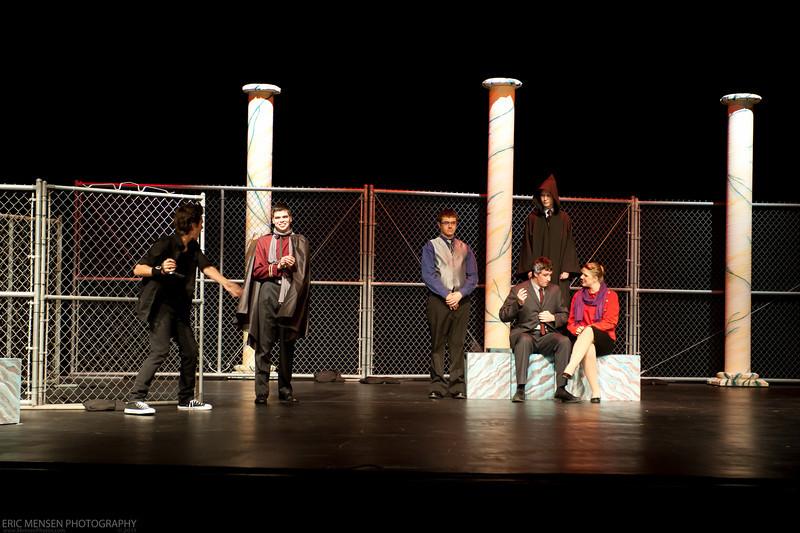 Hamlet_079.jpg