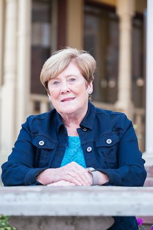 Nancy Lukasik