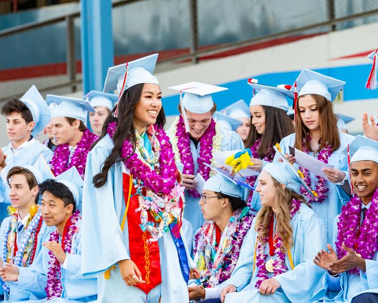Hillsdale Graduation 2019-10571.jpg