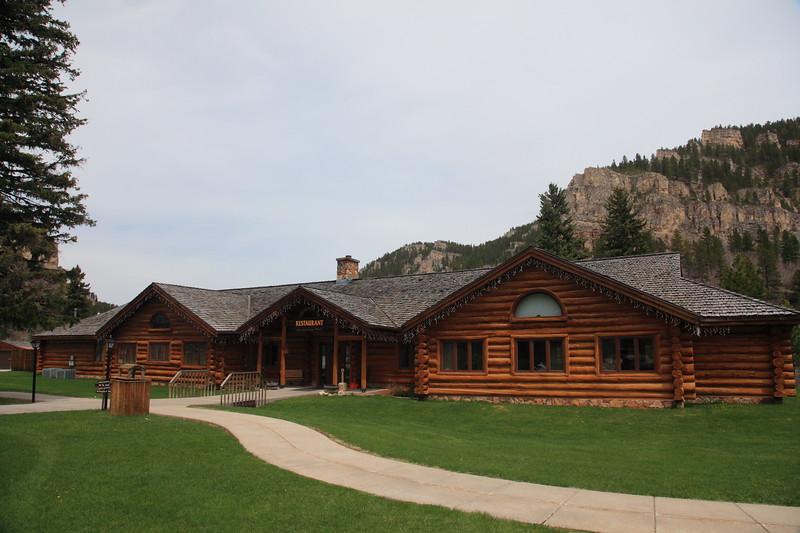 Spring Vacation 2009