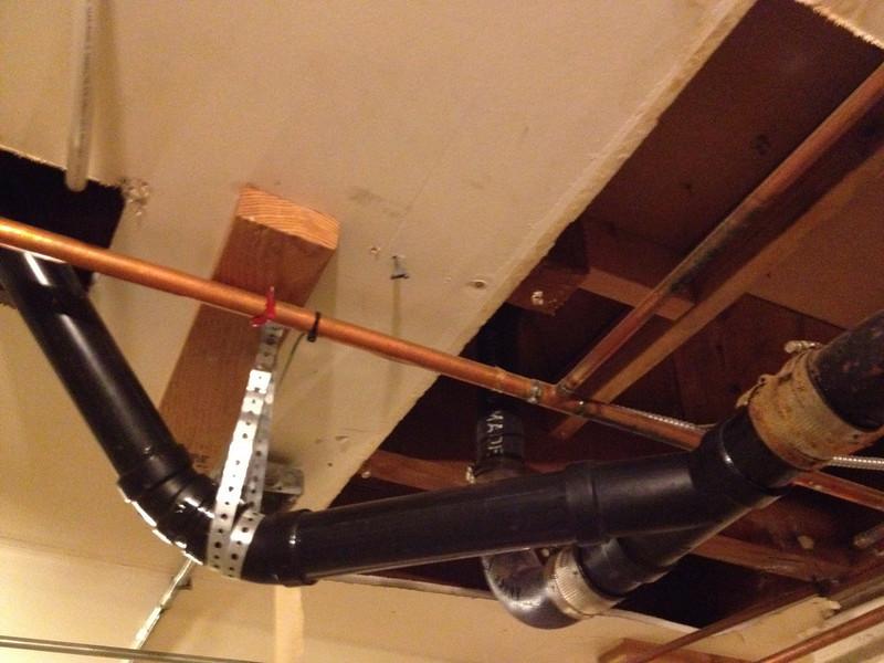 plumbing-basement-008.jpg