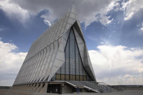 Colorado- Denver and Aspen