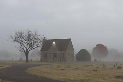 11-02-2017 fog mount hope