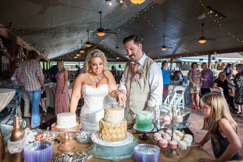 2014 09 14 Waddle Wedding-649.jpg