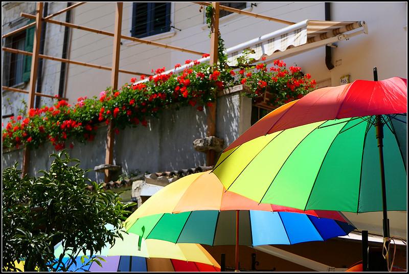 2019-06-Limone-del-Garda-463.jpg