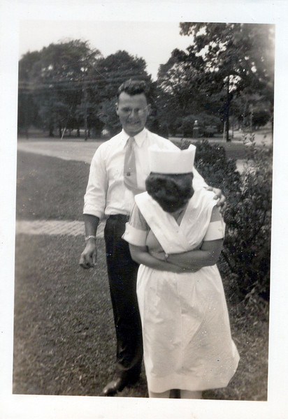 1942 Don and Eileen.jpeg