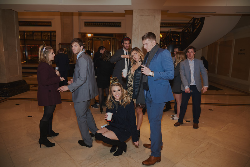 New Years Eve Soiree 2017 at JW Marriott Chicago (424).jpg