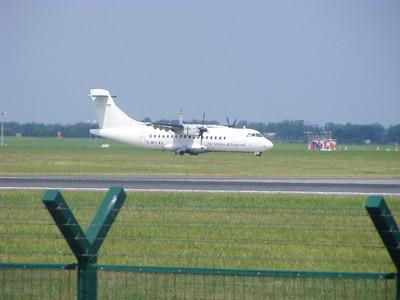 ATR42/72