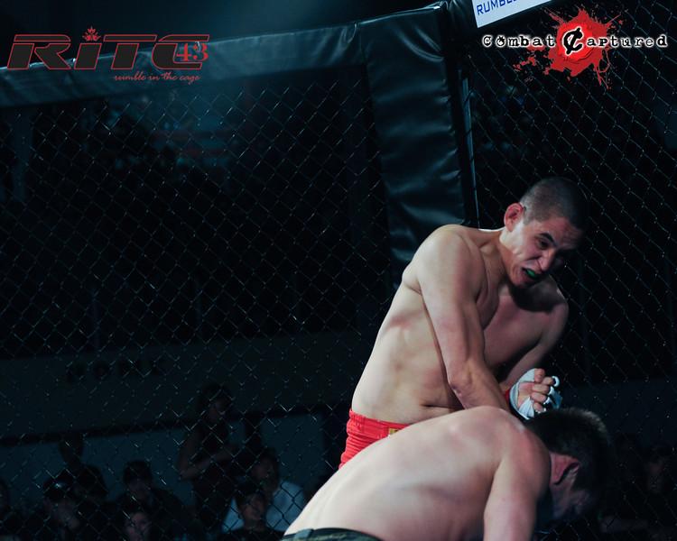 RITC43 B08 - Tim Tamaki def Shon Cottrill_combatcaptured_WM-0014.jpg