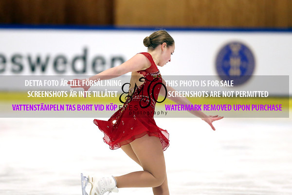 FP  Emelie Nordqvist
