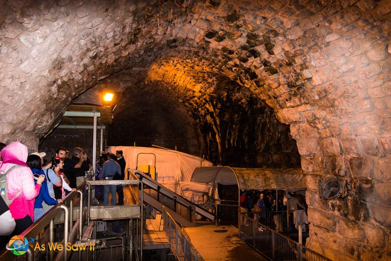 Kotel-Tunnel-9407.jpg