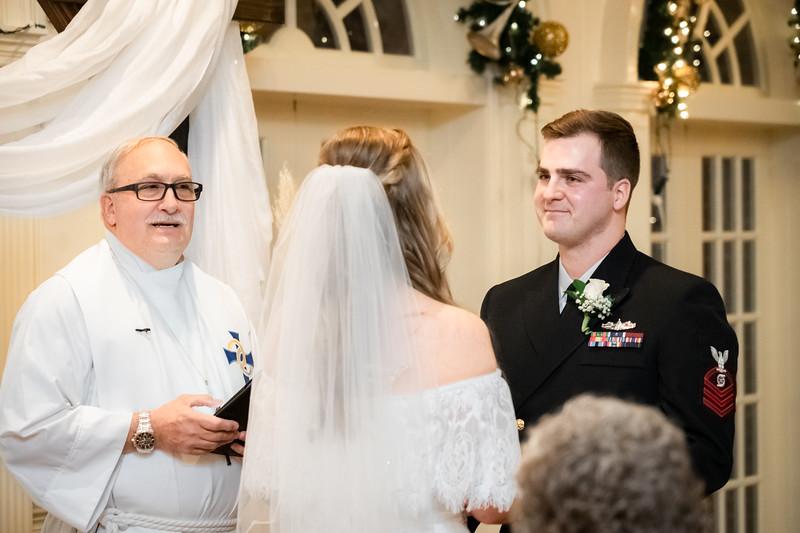 RHP CBLI 01042020 Wedding Images #50 (C) Robert Hamm.jpg