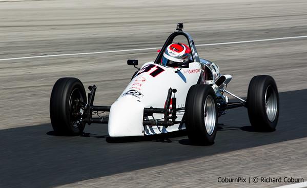 Formula 1200 Formula VEE