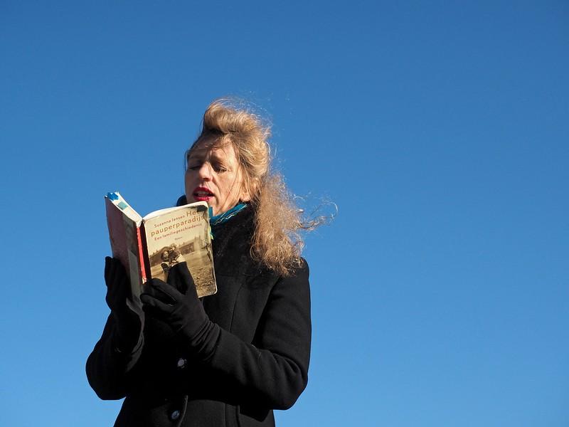 Suzanna Jansen Drentse Literatuurdagen Veenhuizen 18-03-18 (40).jpg