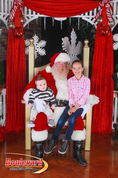 Santa 12-10-16-365.jpg