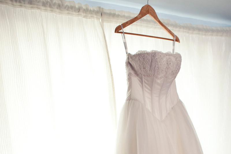 2011-11-11-Servante-Wedding-2.JPG