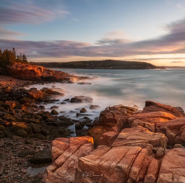 2019_10_Acadia20191018-_A5A9642_Luminar2018-edit-Edit-2.jpg