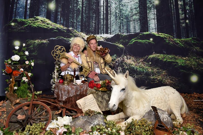 www.phototheatre.co.uk_bridelux_ - 452.jpg