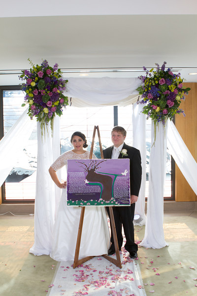 Becca&Devon_Wedding-756.jpg