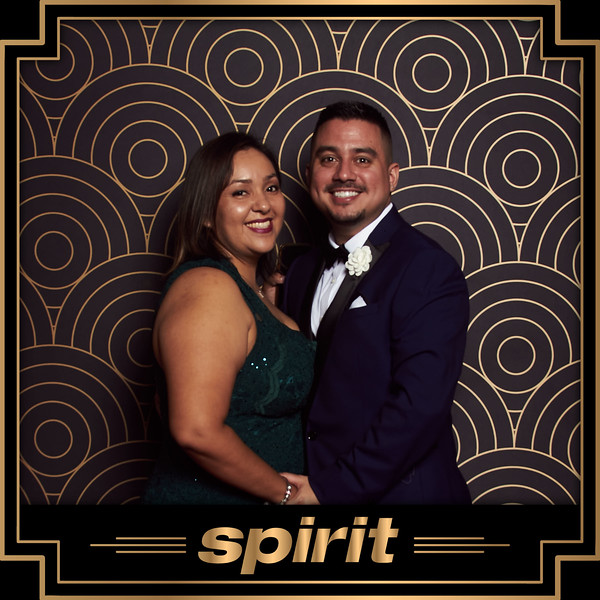 Spirit - VRTL PIX  Dec 12 2019 352.jpg
