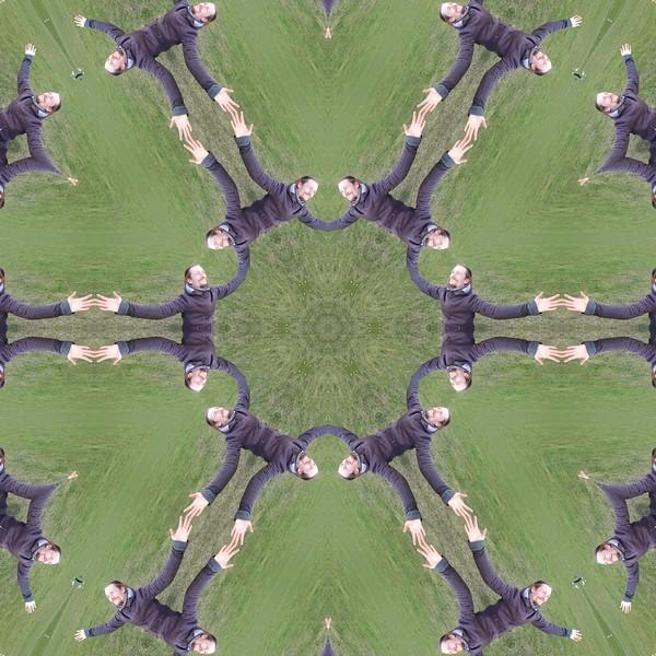 59165_mirror.jpg