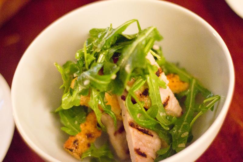 beast salad.jpg