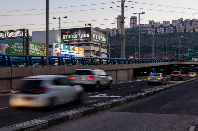 MM YesPlanet Haifa CheckPost 30.01.18  (96 of 299).jpg
