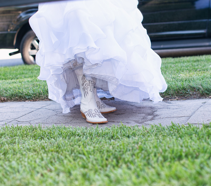 Houston-Santos-Wedding-Photo-Portales-Photography-47.jpg