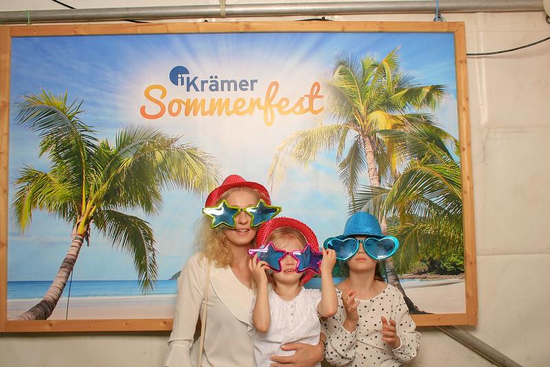 kraemerit-sommerfest2018-fotobox-115.jpg