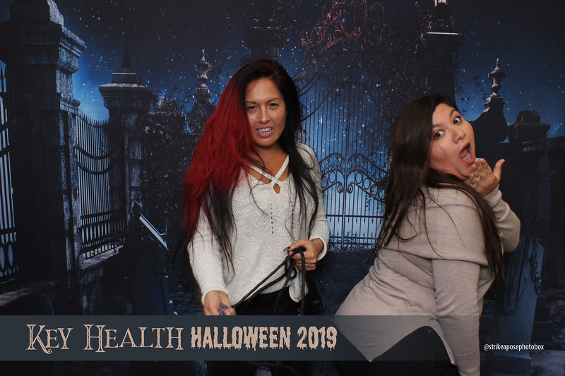 Key_Health_Halloween_2019_Prints_ (87).jpg
