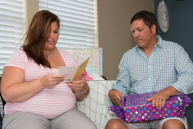 Kelly & Norm Fielder Baby Shower-50.jpg