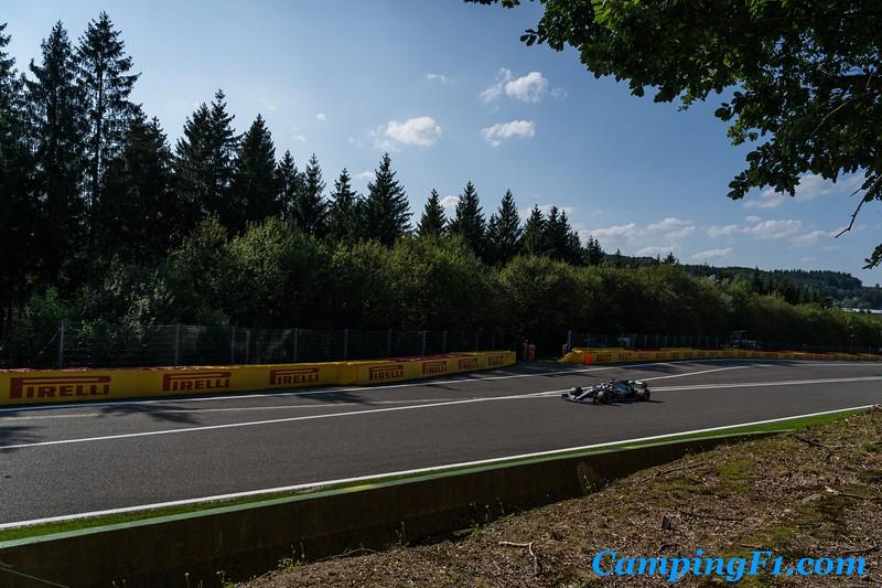 Camping F1 Spa Racing (592).jpg