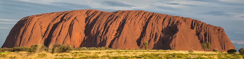 Australia-49.jpg