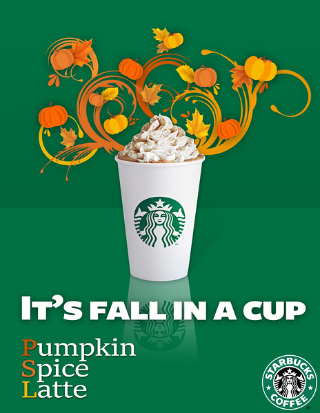 Starbucks Ad.jpg