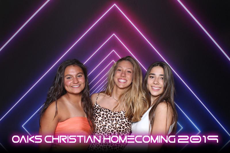 Oaks_Christian_Homecoming_2019_Laser_Prints_ (20).jpg