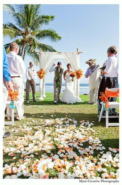 Maui_Wedding_Photographers_Olowalu_Plantation_House_309.jpg