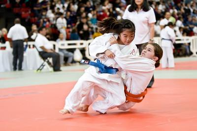 CCSF Invitational Tournament 2010