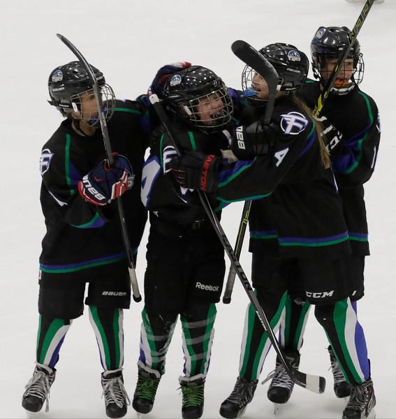 2015-Nov_25-Jonathan-Hockey_SilverSticks-JPM0770.jpg