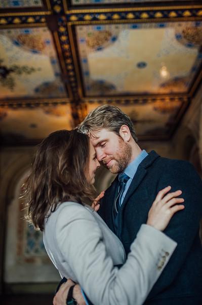 Tara & Pius - Central Park Wedding (283).jpg