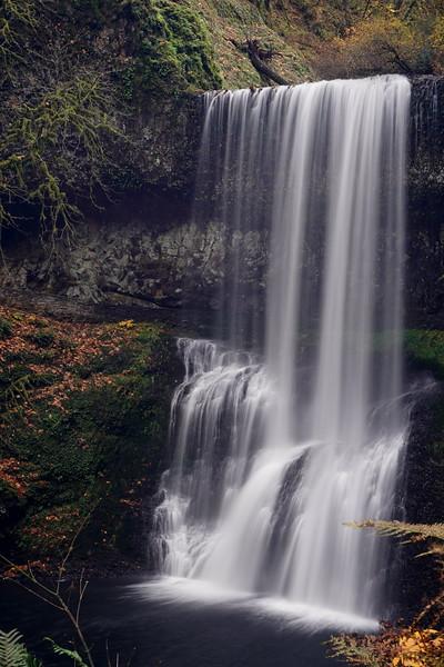 Silver Falls 31.JPG