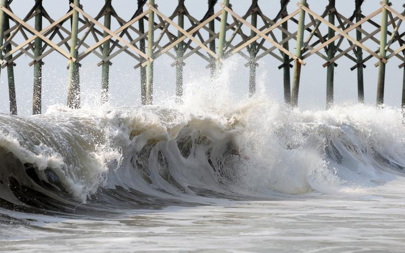 FOLLY BEACH_23.jpg
